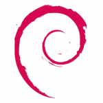 Raspberry Piの初期設定 – Raspbian